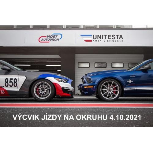 20211004