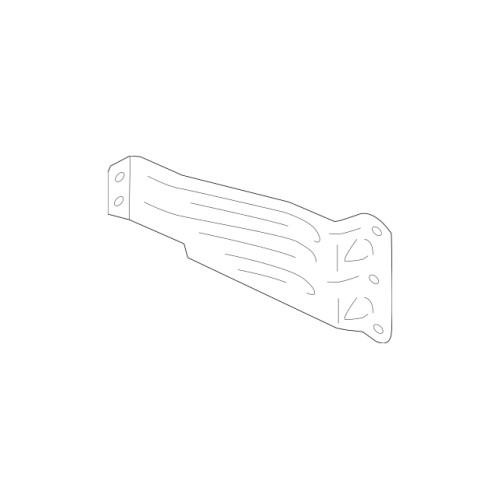 FR3Z-63101A02-A