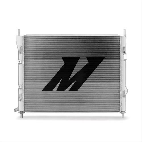 MMRAD-MUS815-1