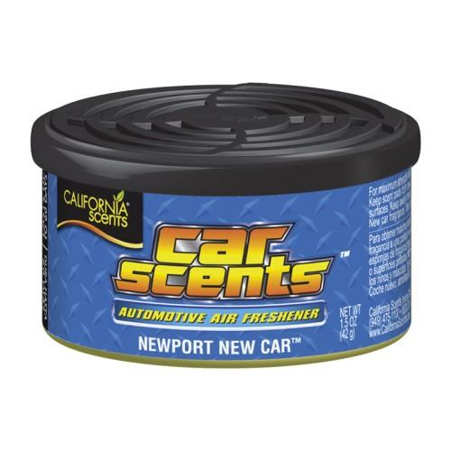 california-scents-car-scent-nove-auto