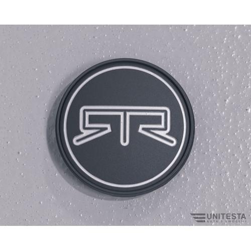RTRCAP-1