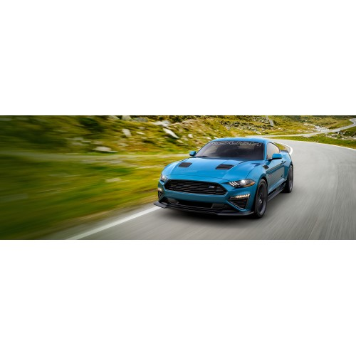 2020-roush-stage2