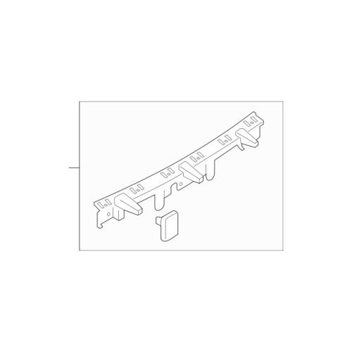 FR3Z-17754-A