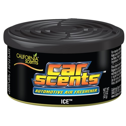 california-scents-car-scent-ice