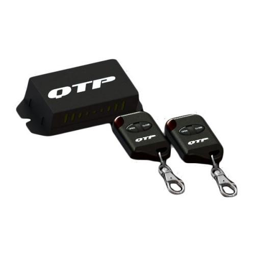 QTP10900