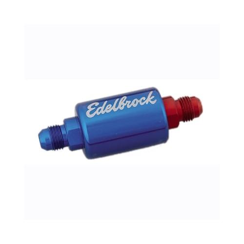 EDL-8130